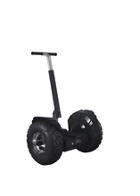 Barato personal vehículo eléctrico auto equilibrio monociclo scooter de 2 ruedas