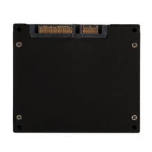 KingSpec8GB 1.8 inch SATA III SSD hard drive for desktop laptop