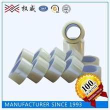 HOT SALE!!!! POPULAR AT HOME AND ABROAD 45UM BOPP ADHESIVE TAPE