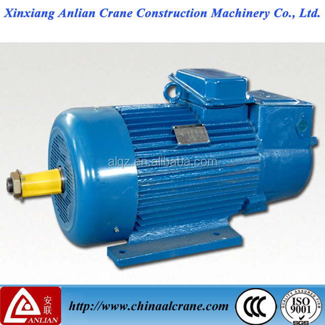 standard yzr electric ac motor for sale buy standard