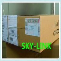 Cisco 2960 switch WS-C2960X-48TD-L