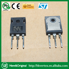 STTH8R06G ST new original components chips STMicroelectronics