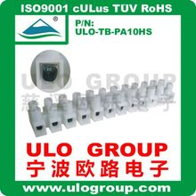 Manufacturer Waterproof 2-pole terminal blocks For 025 From ULO