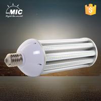 e40 led bulb 120w warm white led corn light