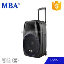 New speaker style case sound system gadget speaker