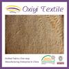 Hot sale r velboa plush fabric and ef velboa made in China