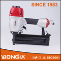 Heavy duty 2.2mm energia pneumática nailer arma st64
