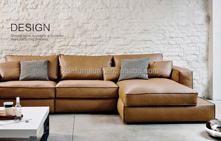 Best Selling Leather Sofa Price Buy Leather Sofa Price