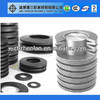 China Stainless Steel 304 Belleville Spring Washer M8 M10