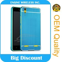 hot selling products hard case for lenovo