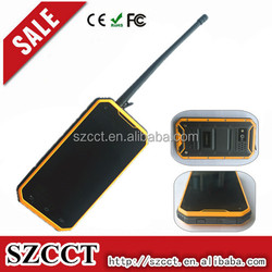 shenzhen Rugged phone with NFC/ GPS/Bluetooth/WIFI manufacturing waterproof floating mobile phone ip68 rugged