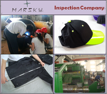 rifle barrel inspection borescope,third party inspection services,state inspection machine for sale