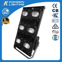 Export Quality Cheapest Ce Approval Led Flood Light 400 Watt