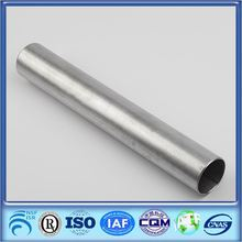 New generation astm a554 stainless steel tube 304 for furniture