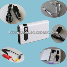 12v 12 volt lithium ion battery