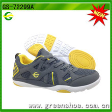wholesale high quality cheap brand sport shoes for men