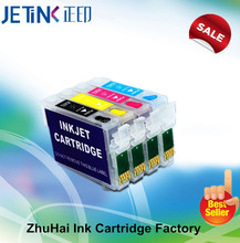 t2201 t2202 t2203 t2204 refill ink cartridge for epson wf-2650 / wf-2660