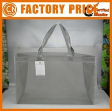 Nylon High Quality Mesh Shopping Bag