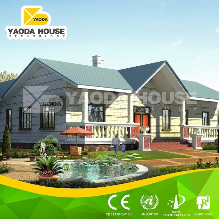 Three Bedroom Prefab Modular Home Houses Buy 3 Bedroom Prefab Modular Home Prefabricated House