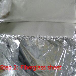 SMC-fiberglass sheet.jpg