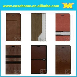 Wholesale Case For Nokia lumia 830, Wallet Case For Nokia 830, Stand Phone Leather Case For Nokia lumia 830