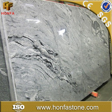 India cheap price viscount white granite