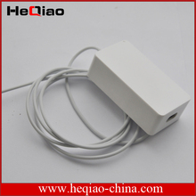 Laptop Charger For Macbook Charger 60W Magnetic Charger for Macbook Pro