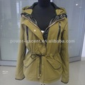 2013 mujer chaquetas y abrigos