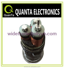 external power cable