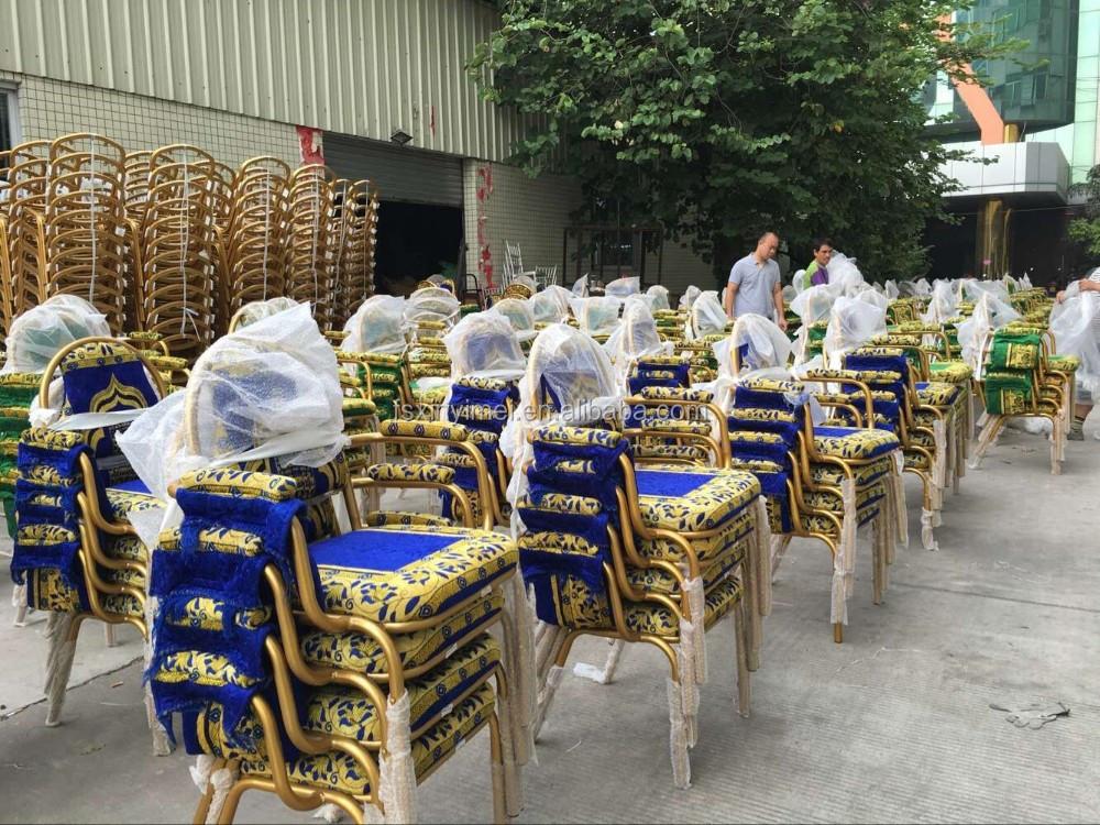 Оптовая продажа горячая распродажа ислам намаз стул
