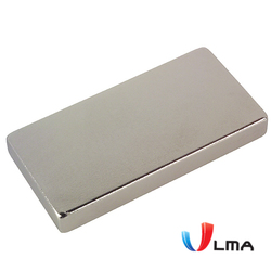 China Ndfeb Magnet manufacture, offer custom made Ndfeb Magnet price