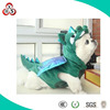 2014 Hot Custom lovable dogs dog clothes, Pet dog product
