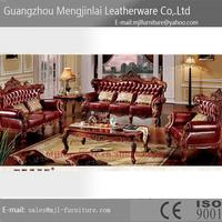Super quality stylish american country style sofa