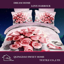 China Products Branded Bedclothes