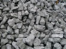 Metallurgical Coke Coal/Foundry Coke Coal/Met Coke Coal