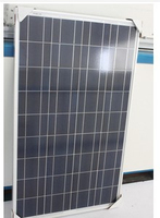High quality poly solar panel in China poly solar panel with lower price 240w solar panel pv modules price
