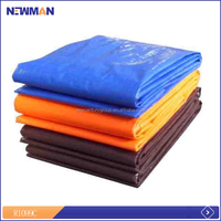hi- resilience various tarpaulin for backpack