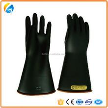 10KV Insulating Glove