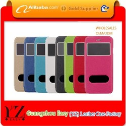 Wholesale China Goods Mobile Phone Case For iPhone 5c