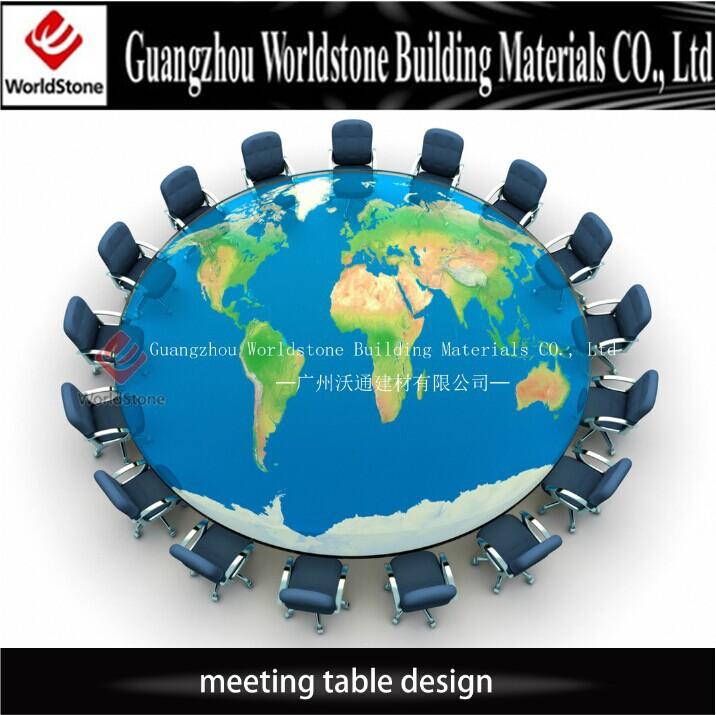 u Shape Conference Table Design u Shaped Office Conference Table Meeting Table Design
