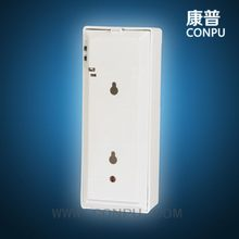 Durable online shop china perfume body lotion dispenser