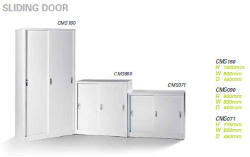 schrank schiebet r andere metallm bel produkt id 113430278. Black Bedroom Furniture Sets. Home Design Ideas