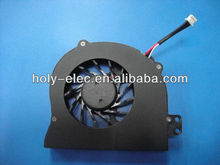 Brand new Notebook laptop cpu cooling fan for Acer 1690(LF-AC1690)