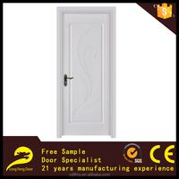 exterior solid wood door wholesale