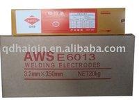 Welding Electrodes E6013