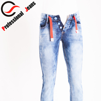 wholesale rock revival jeans wholesale price with jean button