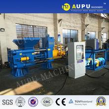 professional Y83-315Z metal powder compacting hydraulic press for sale