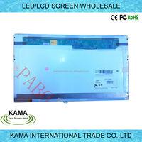 "15.6"" CCFL LCD Screen Fit LP156WH1 TL C1 A3 B1 B3 C2 D1 B156XW01 V.1 V.0 Display"