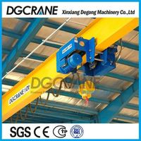 Best Selling 400 Ton Mobile Crane With Hoist 15 Ton