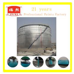 oil resistant Epoxy electrostatics conductive Paint Price